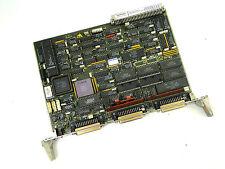 6FX 1132-8BB01 or 6FX1132-8BB01 Siemens Card