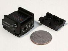 Sub Compact Laser Sight for Glock 29 30 Subcompact Ruger Sr22 Sr9C Sr40C Taurus