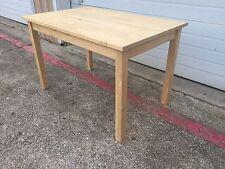 Ikea Table For Sale In Stock Ebay
