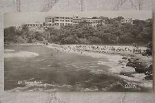 """CPSM """" DURBAN - Uvongo Beach"""