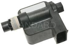 STANDARD AS36 NEW Manifold Absolute Pressure Sensor  CHRYSLER,DODGE,EAGLE