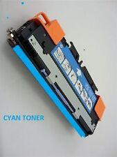 HP3700/HP 3700/HP3750/HP 3750/Q2681A/HP311A/HP 311A CYAN TONER
