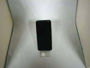 LG Harmony 3 LM-X420CS - 32GB - Black (Cricket Wireless) (Single SIM) 8.9/10!!
