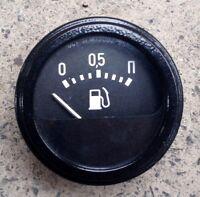 GAZ Tankanzeige 2.Wahl Lada UAZ LuAZ Ural ZiL KaMAZ LiAZ NVA DDR IFA