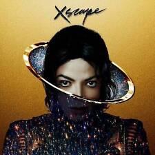 Michael Jackson: Xscape Documentary (DVD, CD/DVD) NEW