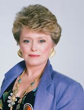 THE GOLDEN GIRLS - TV SHOW PHOTO #60 - Rue McClanahan