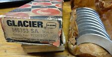 GLACIER M5353 SA 0.3mm PEUGEOT 104,204,304,305 1100 1127 1290 1472cc