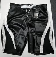 adidas Boxing Training Competition Jersey Shirt - ADITB142 | eBay