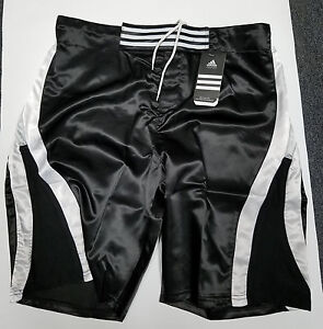 adidas Boxing, MMA Training Work out Shorts