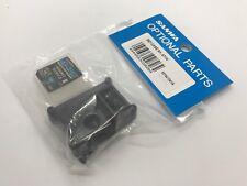 Sanwa 107A41241A Set case for RX-471W récepteur modélisme