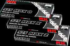 RK CHAIN 525MAX-X X 150 LINK 525MAXX-150 12230974