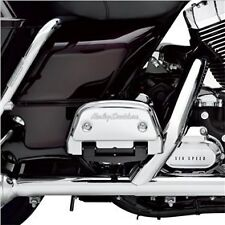 Harley  touring softail passenger floorboard  cover covers kit MADE IN USA
