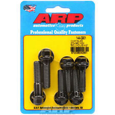ARP Transmission Bellhousing Bolt Set 144-0901; for Chrysler 273-360 Wedge