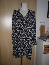 d7b3434005d6 Promod Damenkleider mit V-Ausschnitt günstig kaufen   eBay