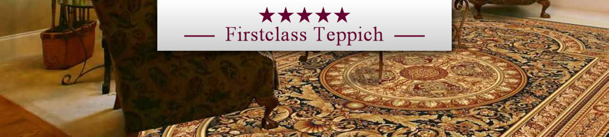 firstclass-teppich