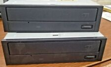 CD-Rom Drives (2pcs)