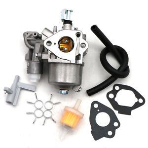 Carburetor For Robin Subaru EX27 Overhead Cam Engine 279-62361-20 Small Engine