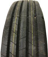 New Tire 225 75 15 Hercules 901 All Steel Trailer 12Ply ST225/75R15 118L ATD