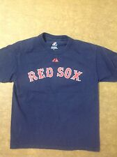 Youth Boston Red Sox Ramirez M Tee T-shirt