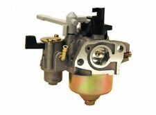 Carburetor NEW replacement for LIFAN 16100-A0720-0021