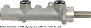 Remanufactured Master Brake Cylinder  Cardone Industries  11-4392