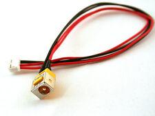 Acer Aspire 7735Z 7535 7535G Strom Netz buchse NetzteilBuchse Power DC Jack