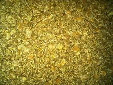 SWEET FEED FOR MOONSHINE,14lbs C.O.B  ALL GRAIN WITH MOLASSES