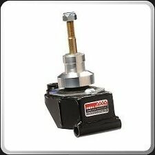 Vibra Technics Fast Road Rear Engine Mount for VAUXHALL ASTRA H Mk5 VXR 2.0 T