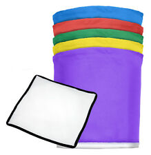 5 Gallon 5 Bag Earthstart Bubble Bags Pressing Screen Ice Herbal Kit  5 GAL M014