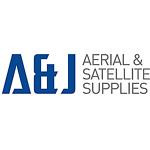 A&J Aerial & Satellite Supplies