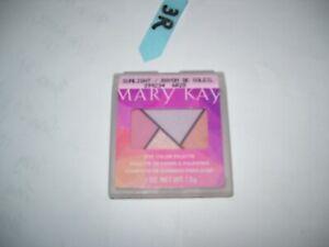 Mary Kay Eye Color Palette SUNLIGHT