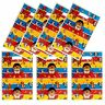 30 Packs Ryan&39s World Gift Bags Cute Party Gift Bags Supplies Birthday Well