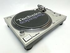 Technics SL-1200 MK3D SL-1200MK3D Turntable Direct Drive in Very Good Condition