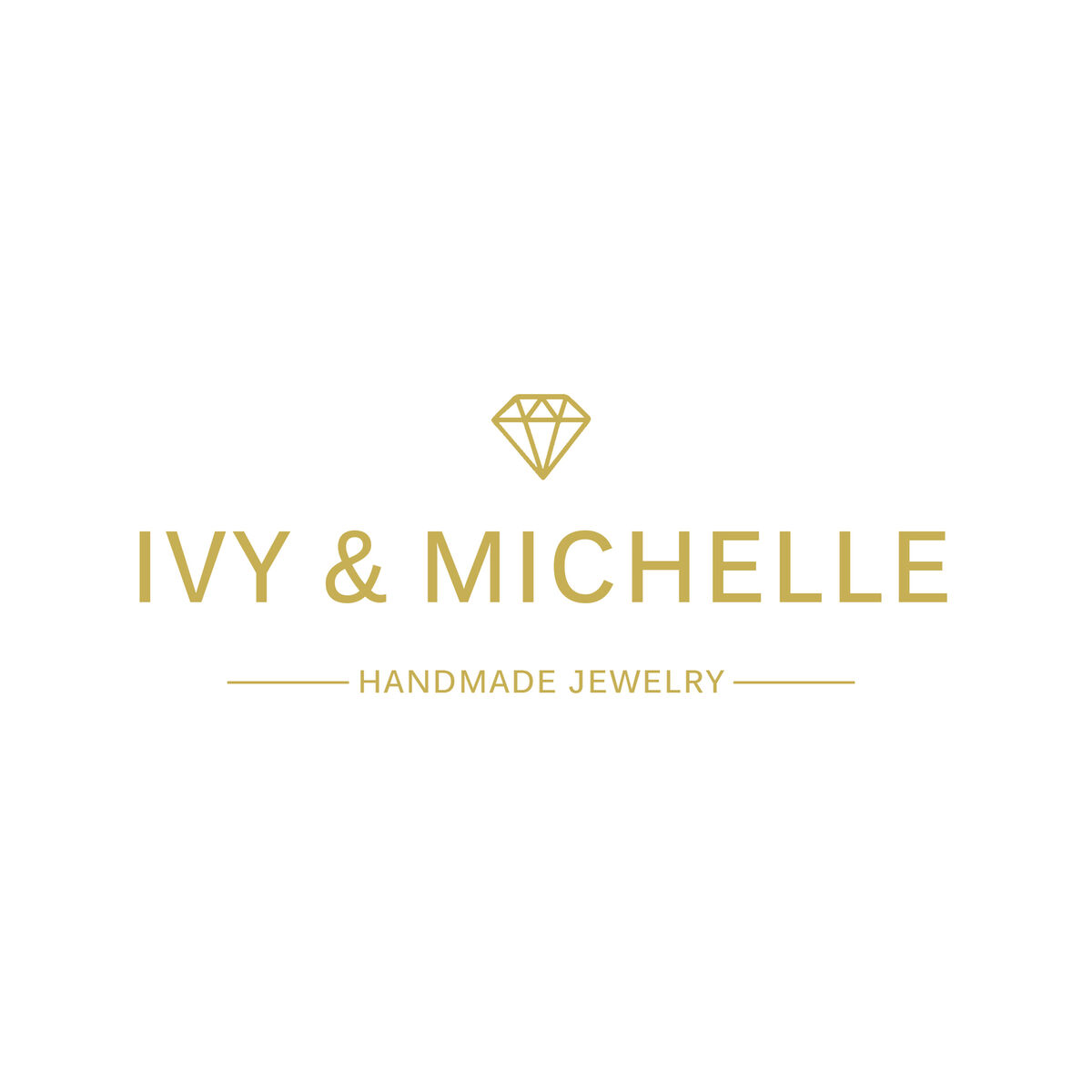 ivy&michellejewelry