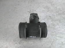 Opel Corsa C Luftmassenmesser / Bj.´04 / 1,2l / 55kW / 0 230 218 031