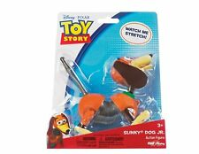 Bew Disney Pixar Toy Story Slinky Dog Jr. Best Gift
