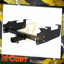 For 1987-1987 Chevrolet V20 Rear Trailer Hitch