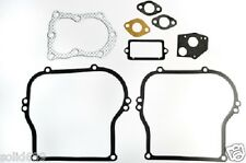 GASKET SET FOR BRIGGS AND STRATTON 4-5 HP REPL 495603 397145 297615 267615 B&S