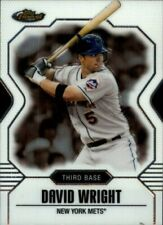 2007 Finest Baseball Card #s 1-150 +Rookies (A2386) - You Pick - 10+ FREE SHIP