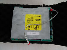 Elektronik SIEMENS Bosch 00271359 Steuerungsmodul Steuerung