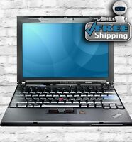 Cheap laptop IBM Laptop Windows 7 2.00Ghz 2GB 2.0GB 80GB Win WIFI + Office