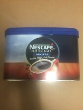 Original Instant Coffee Granules Tin 750g Ref A00940
