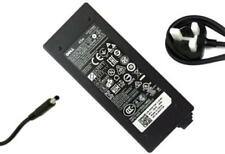 Adattatori e caricatori AC / standard per laptop per Dell Potenza massima in uscita 45W