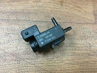 Mini Countryman R60 2012 1.6 diesel EGR vacuum valve solenoid 7810831
