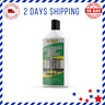 18oz Stain Remover Professional Cleaner Remover for Glass Shower Doors,Soap Scum