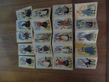 More details for norway vintage kommune post cards
