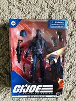 "GI Joe Classified Series Cobra Infantry #24 - 6"" Action Figure Hasbro 2021"