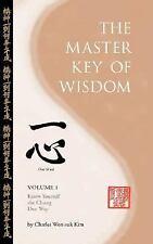 The Master Key of Wisdom (Paperback or Softback)