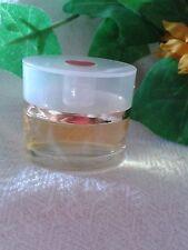 PAR AMOUR Clarins 5 ml Profumi Originali Mignon da collezione