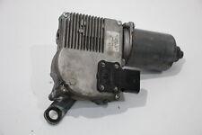 Audi Q7 4L Wiper Motor 4L2955119A